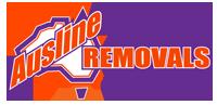 Ausline Removals