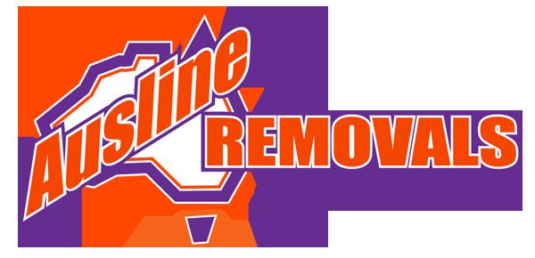 logo-orange-text